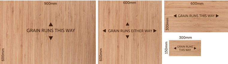 grain-direction-bamboo